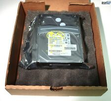 "801814-001 HP 2 Terabyte 6G SATA 7.2K 3.5"" Non Hot Plug Mid Line Hard Drive"