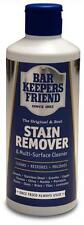 BAR Keepers Friend L'ORIGINALE migliore SMACCHIATORE Multi-Surface PULITORE IN POLVERE