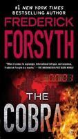 The Cobra by Forsyth, Frederick