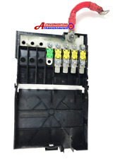 Ford Fiesta 5 V MK6 Fuse Box Central Electric on Battery 2S6T14A076AA