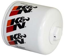 K&N Oil Filter - Racing HP-2010 fits Chrysler 300 C 3.5,5.7 SRT8,5.7