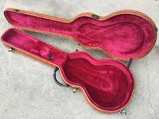 New Brand SHENGZE Leather Hardshell Unicorn Electric Guitars Case Hard Shell
