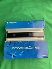 Sony PS4 PlayStation Camera Motion sensor - New/Sealed