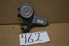 07 08 09 10 11 Toyota Camry Front Driver Side Window MOTOR #462-WM