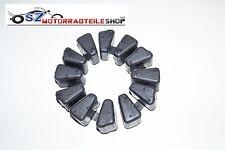 RWD-114 Ruckdämpfer Antriebsruckdämpfer passend f. Yamaha SR Yamaha XT (6v,12v)