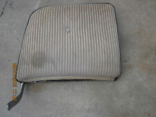 FORD 2 DOOR PASSENGER SIDE FRONT SEAT HALF CIRCA LATE 40'S EARLY 50'S