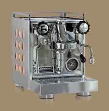 """Rocket appartamento """"Cooper"""" 2-sistema Cerchio Macchina da caffè espresso espresso perfetto"""