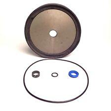 Bead Breaker Cylinder Seal Kit for Hofmann, Hunter, SICE 2200950, RP11-2200950