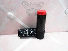 NARS SHEER POP MULTIPLE COTE BASQUE 0.49 OZ UNBOXED