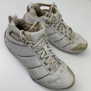 Air Jordan Jumpman Jeter Six4Three 643 Men's Shoes Size 10.5 White 311059-106