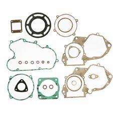 Athena P400060850141 Kit Juntas Motor