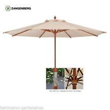 Sonnenschirme Mit Kurbel 2 1 3m Durchmesser Gunstig Kaufen Ebay