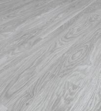Pavimento Laminato Kronofix Classic AC3 spessore 7mm col. 8259 Rovere Tuscany