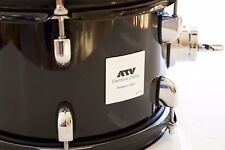"ATV aDrums Artist aD-T10 - 10"" Rack Tom Electronic Drum"