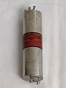 COLLINS MECHANICAL FILTER F308 U03 526-9304-00