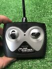 Toy Power RC Off-Trak Racer Full Function RC Racing Car Protocol Controller