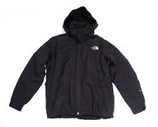 NORTH FACE Men's 2 in 1 jacket (Zip away liner) with HyVent technology, SIZE L