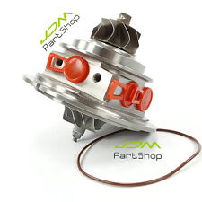 Turbo Cartridge CHRA for Buick Encore / Chevy Cruze Sonic Trax 1.4 ECOTEC A14NET