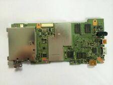 Original Main Board MCU PCB Motherboard For Canon EOS 5D Mark II