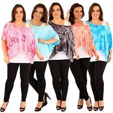 Hip Length Viscose Yes Casual Tops & Shirts for Women