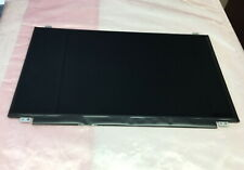 "New listing Lenovo Ideapad Z50-75 Lcd Screen 15.6"" Slim 1366x768 Nt156Whm-N12 Grade A"