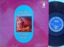 Near Mint (NM or M -) Grading Soul LP Vinyl Music Records