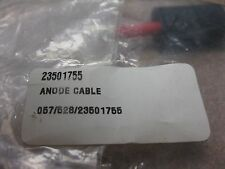 ONE Sears Parts Direct Part #23501755 TV Anode Cable  NEW FREE SHIP Box #A-900