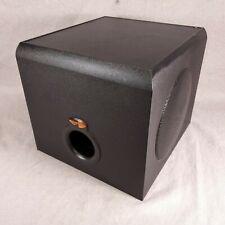 Klipsch ProMedia 2.1 Channel Computer Speaker - *** Subwoofer Only ***