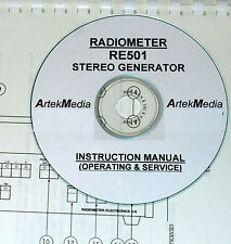 mytek stereo 192 dsd dac manual woodworkers