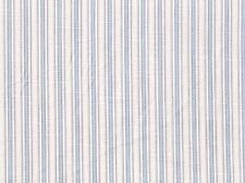 Mill Creek Fabric RW Cayon Stripe  Springwater