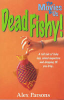 The Movies and Us 1: Dead Fishy, Parsons, Alexandra , Good | Fast Delivery