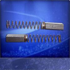 Spazzole Motore Carbone Per AEG SB 2-18 R, SBE 18 R, SB 2 e 18 R, SB 2-19