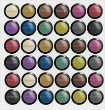Flamed Out & Queen Collection Shadow Pot Eyeshadows CHOOSE UR COLOR By4Get25%OFF