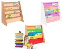 MDF/Chipboard-Matt Effect Solid Furniture for Children