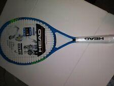 """Kids Tennis Racquet - Beginners Pre-Strung Head Light Balance Jr Racket - 25"""" S1"""