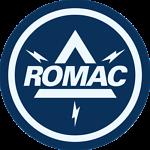 ROMAC Supply