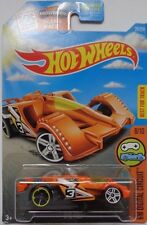 2016 Hot Wheels Epic Fast 28/250 (Target Exclusive Spring Exclusive)