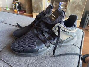 adidas eqt support adv black Size 11