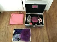American Girl Dance Lot - Fabulous Dance Outfits, Marisol's Trunk & more!
