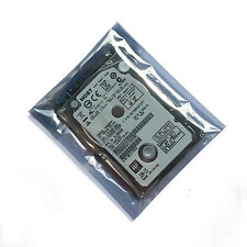 "HGST/Hitachi Z7K500 HTS725050A7E630 500GB 7200RPM 2.5"" 7mm Laptop Hard Drive"