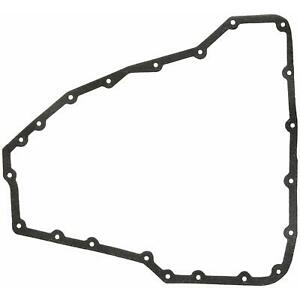 For Nissan Altima  Maxima  Quest Automatic Transmission Oil Pan Gasket Fel-Pro