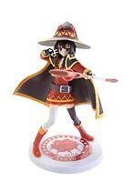Sega KonoSuba: God's Blessing on This Wonderful World!: Megumin Premium Figure