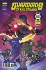 Guardians of the Galaxy #19 (Vol 4) Best Bendis Moments Variant Cover