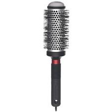Professional Cricket Tourmaline Ionic Bristle Technique 370 Round Hair Brush