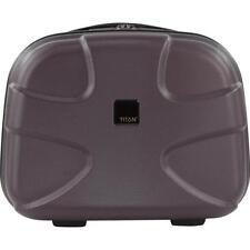 Titan 20 - 29 L Reisekoffer & -taschen mit extra Fächern