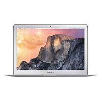 """Apple MacBook Air A1465 MJVP2LL/A 11.6"""" Laptop w/i5-5250U 1.6GHz 8GB 256GB SSD"""