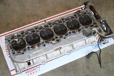 BMW 2000-2006 M54 323 325 328 330 525 528 530 X5 X3 Z4 Dual Vanos Cylinder Head