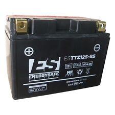 BATTERIA ENERGYSAFE ESTTZ12S-BS 12V/11AH Honda SH 300 2007-2014