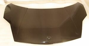 Full carbon fiber front hood bonnet fit Lamborghini Gallardo LP550 LP560 LP570
