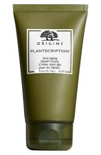 Origins Plantscription Anti-Aging Hand Cream 1 Oz/30 mL Travel Size